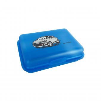 Hyundai Lunchbox