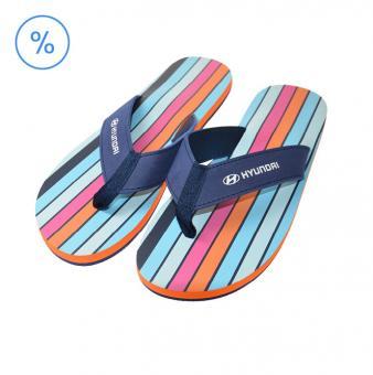 Hyundai Bathing Shoes