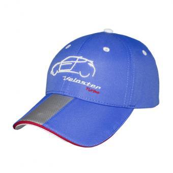 Hyundai Baseball-Cap Veloster Turbo