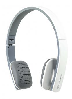 IONIQ Headphone