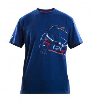 Hyundai Motorsport T-Shirt