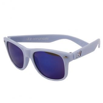 Sonnenbrille N-Line