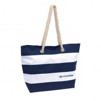Hyundai Strandtasche