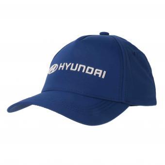 Hyundai Baseball-Cap