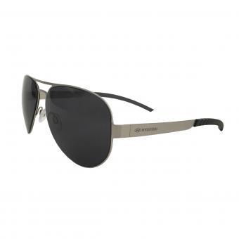 Hyundai Sonnenbrille