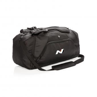 N Sporttasche
