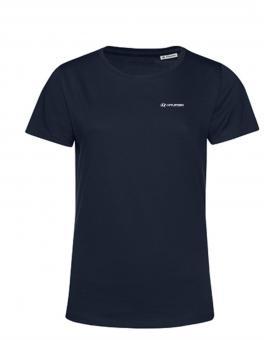 Hyundai T-Shirt Women