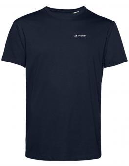Hyundai T-Shirt Men