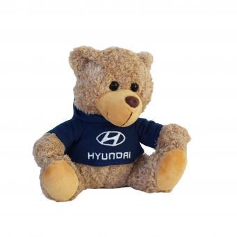 Hyundai Teddy